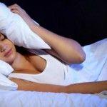 Foto: Insuficiența de somn te îngrașă!