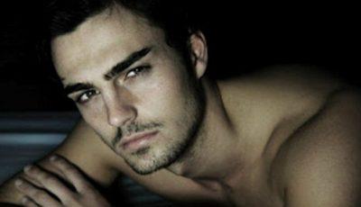 Învaţă să îi decodezi comportamentul după sex