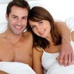 Foto: Medicamentul aşteptat de aproximativ 40 miloane de bărbaţi din Europa, a fost descoperit