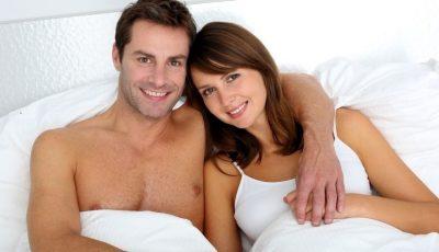 Medicamentul aşteptat de aproximativ 40 miloane de bărbaţi din Europa, a fost descoperit