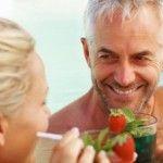 Foto: Scade dorinţa sexuală după 40 de ani sau nu?