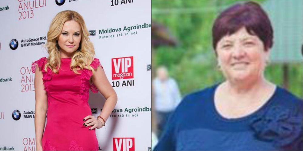 Cu cine seamănă vedetele din Moldova!