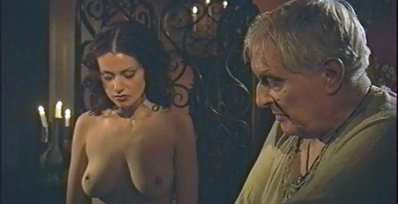 Фото голые актрис русского кино