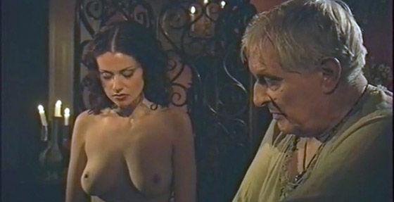 anal-s-negrami-porno-video