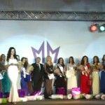 Foto: Ea este Miss Moldova 2014!
