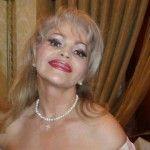 Foto: Prim-solista Operei Naționale se întreține cu proceduri cosmetologice de ultimă generație!