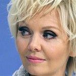 Foto: Valeria o va ataca în judecată pe Volochkova