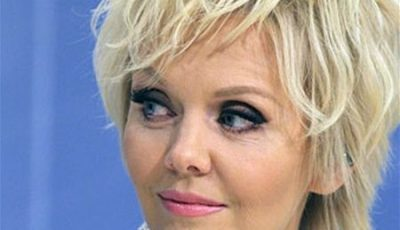 Valeria o va ataca în judecată pe Volochkova