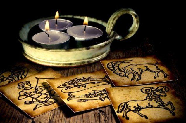 Top 5 zodii materialiste!