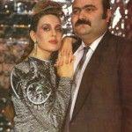 Doina_și_Ion_Aldea_Teodorovici
