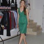 Brandul preferat al prinţesei Kate Middleton se vinde la My London Shop!