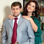 Milionarul-Ilan-Shor-și-Jasmin-fericiţi-ca-în-prima-zi