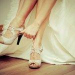 Pantofi-mireasa-2
