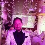 Foto: Chef de chef la ziua de naștere a lui Stas Mihailov!
