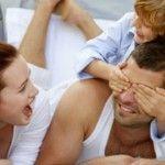 Foto: Ce trebuie să știi dacă iubești un bărbat care are copii din relația anterioară