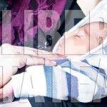 Foto: Primele poze cu băieţelul Annei Lesko