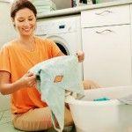 Foto: Iată cum trebuie să ai grijă de haine și accesorii!
