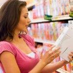 4 mituri despre pierderea în greutate!