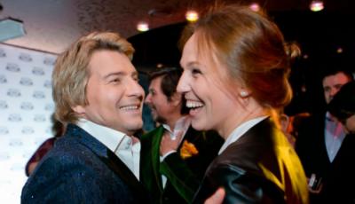 Djanabaeva, prima apariţie publică după scandal