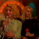 Cum arătau divele Anastasia Lazariuc și Ludmila Bălan cu 20 de ani în urmă!
