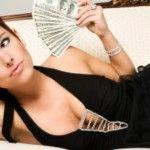 Foto: Vezi cât de mult îți plac banii în funcție de zodie!