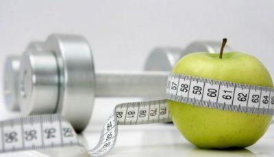 Arzi mai multe grăsimi dacă faci sport pe stomacul gol?