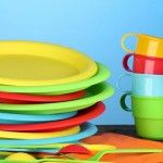 Foto: Vezi ce pericole ascunde plasticul din bucătăria ta!