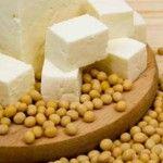 Foto: Zece lucruri despre soia, pe care trebuie să le cunoști