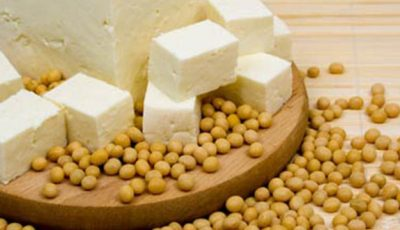 Zece lucruri despre soia, pe care trebuie să le cunoști