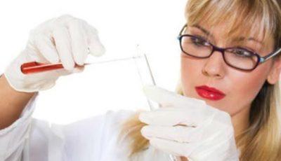Un nou tratament pentru hepatită. 90% dintre pacienții care l-au folosit, s-au vindecat