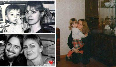 Angela Aramă: mamă a doi copii, aproape bunică și din nou mireasă!