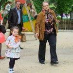 """Foto: Tatiana Ţurcan : """"Nu vreau să fiu o babă, vreau să fiu în formă pentru nepoţei!"""""""