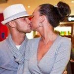 Foto: Ekaterina Varnava a fost cuplată cu Hrustalev! Acum are un nou iubit!