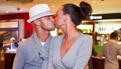 Ekaterina Varnava a fost cuplată cu Hrustalev! Acum are un nou iubit!