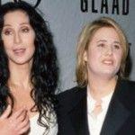 Foto: Confesiunile fiicei lui Cher, care a devenit bărbat!