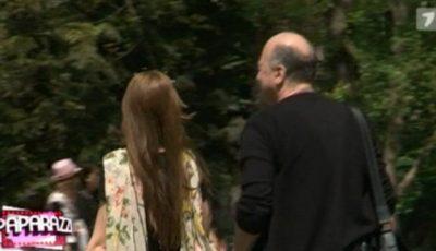 Constantin Cheianu are o fiică. Vezi cum arată cea mai frumoasă femeie din viața prezentatorului!