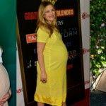 Foto: Cele mai stilate vedete însărcinate!