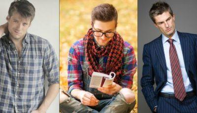Ce spune stilul vestimentar despre el