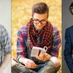 Foto: Ce spune stilul vestimentar despre el