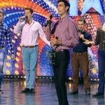 "Foto: De cine se tem Brio Sonores la ""Românii au Talent""!"