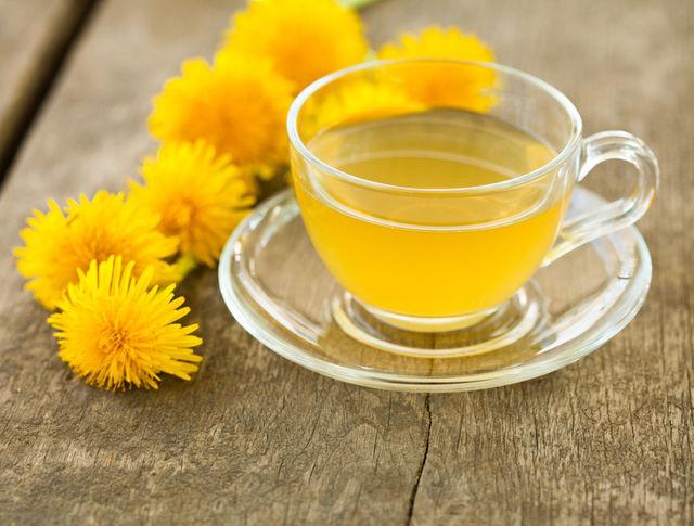 ceai de detoxifiere pentru slabit