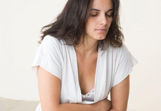 Adult acnee hormonale: Cauze si tratament