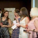 Vernisajul Vinului a adunat peste 650 de invitați! Vezi poze de la eveniment