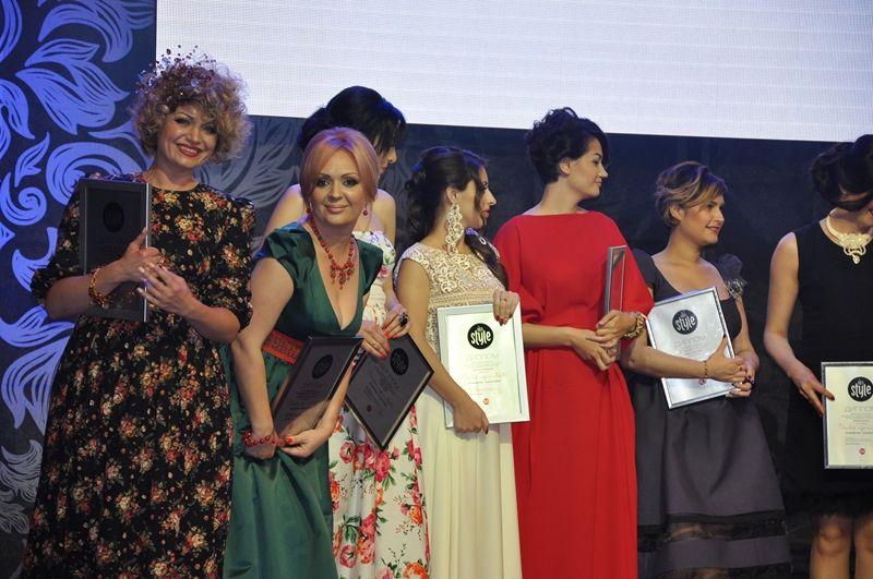 Foto: Wedding Awards și-a ales câștigătorii! Cine a luat marele premiu