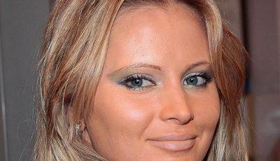 Dana Borisova se odihnește cu iubitul în Egipt! Vezi cine este el