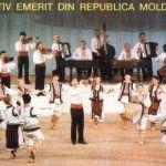 Foto: Un alt artist din Moldova a ajuns în mila oamenilor!