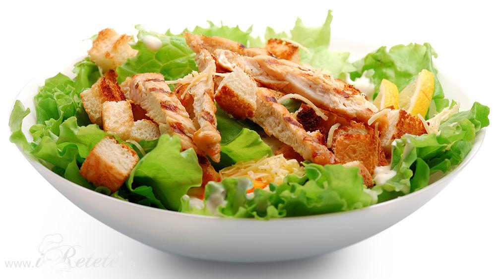 Salata-Caezar