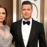Vestea care a surprins fanii cuplului Angelina Jolie-Brad Pitt. Ce hotărâre au luat cei doi