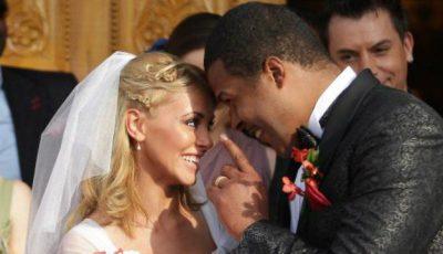 Ce tip de verighete aleg cuplurile din showbiz-ul românesc
