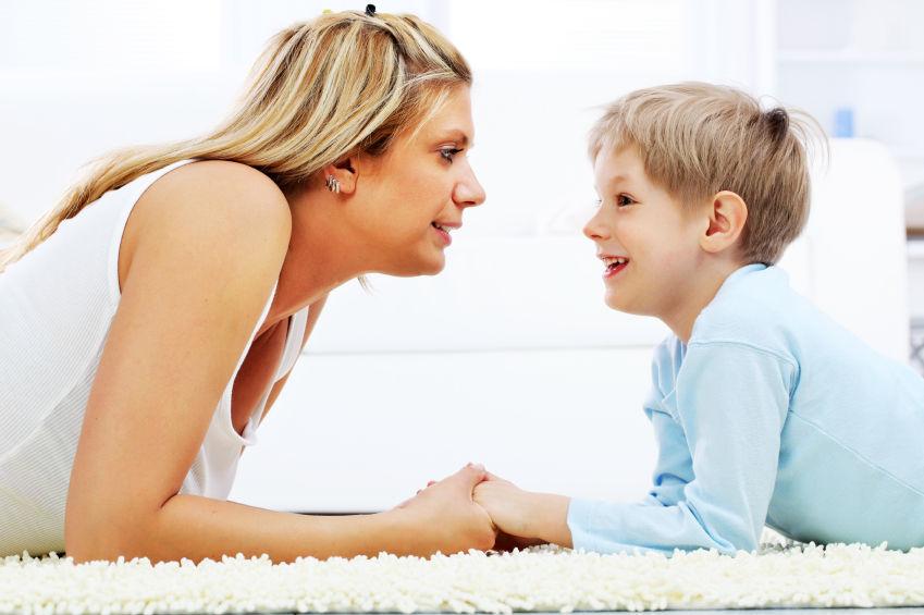 comunicare_parinti_copii
